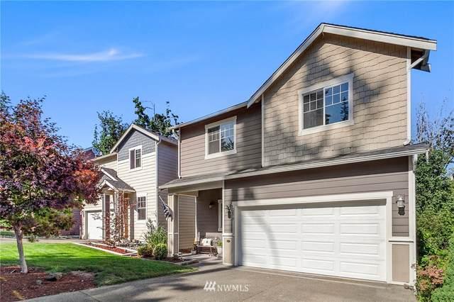 2079 Caleb Place SE, Port Orchard, WA 98366 (#1811922) :: Mike & Sandi Nelson Real Estate