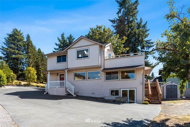 4349 130th Place SE, Bellevue, WA 98006 (#1811939) :: The Snow Group