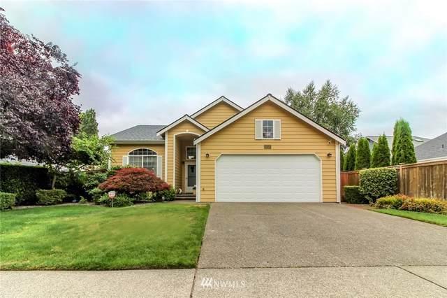 3716 Norpoint Way NE, Tacoma, WA 98422 (#1811962) :: My Puget Sound Homes