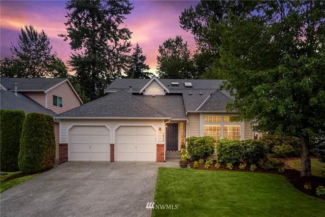 1836 Elma Avenue NE, Renton, WA 98059 (#1811966) :: Lucas Pinto Real Estate Group