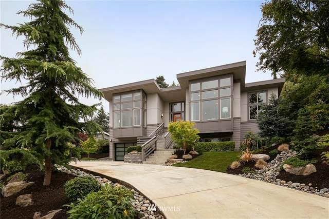 1659 128th Avenue SE, Bellevue, WA 98005 (#1811991) :: Alchemy Real Estate