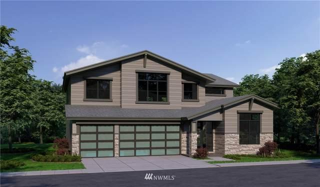 21512 38th Avenue W, Mountlake Terrace, WA 98043 (#1812010) :: Stan Giske