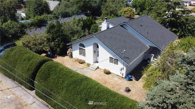 1519 S 44th Street, Tacoma, WA 98418 (#1812013) :: Priority One Realty Inc.