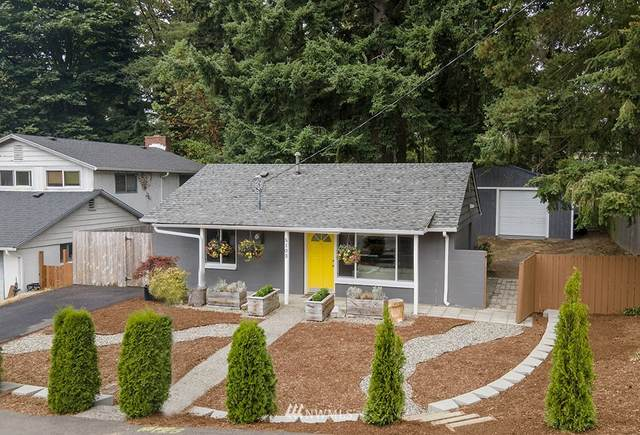 5103 238th Place SW, Mountlake Terrace, WA 98043 (#1812025) :: Stan Giske