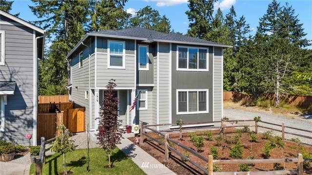 1919 Mayes Road SE, Lacey, WA 98503 (#1812026) :: Ben Kinney Real Estate Team