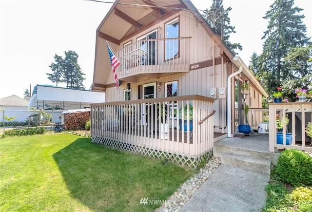 8024 North Way SW, Lakewood, WA 98498 (#1812037) :: Better Properties Real Estate