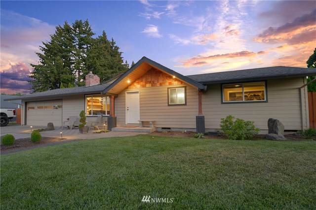 3000 Spruce Avenue, Woodland, WA 98674 (#1812039) :: Lucas Pinto Real Estate Group