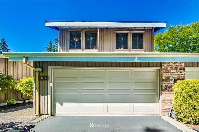 14246 NE 1st Lane, Bellevue, WA 98007 (#1812059) :: Pickett Street Properties