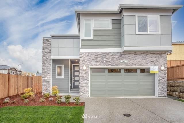 3925 242nd Street SE Ph 13, Bothell, WA 98021 (#1812069) :: Alchemy Real Estate