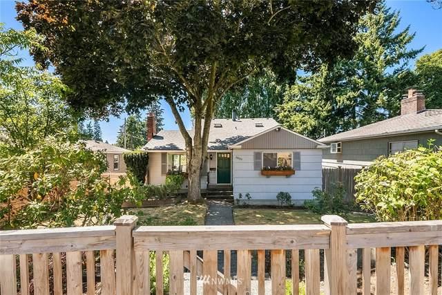 3839 46th Avenue SW, Seattle, WA 98116 (#1812096) :: NW Homeseekers