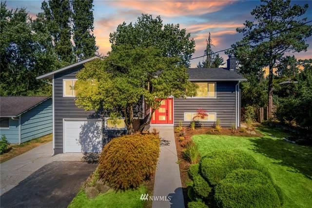 22703 39th Avenue W, Mountlake Terrace, WA 98043 (#1812099) :: Stan Giske