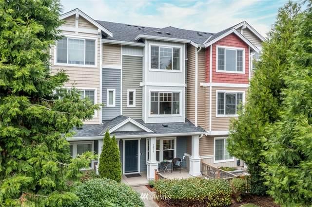 3014 SW Bataan Street, Seattle, WA 98126 (#1812100) :: Pickett Street Properties