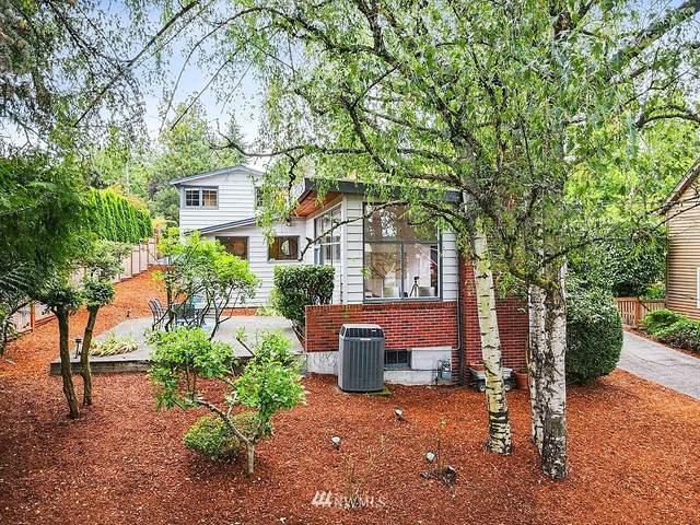 5507 55th Avenue S, Seattle, WA 98118 (#1812102) :: Stan Giske