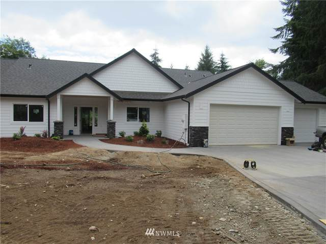 4691 Forest View Lane SE, Port Orchard, WA 98366 (#1812120) :: McAuley Homes