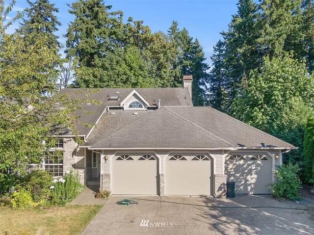 31622 130th Avenue SE, Auburn, WA 98092 (#1812121) :: Better Properties Real Estate