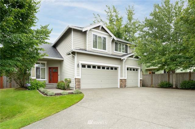 123 211th Place SW, Bothell, WA 98021 (#1812126) :: Stan Giske