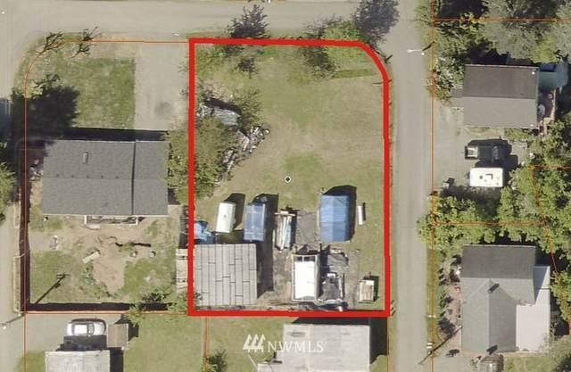 24 Dail Drive, Black Diamond, WA 98010 (#1812144) :: Shook Home Group