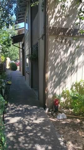 4717 S Puget Sound Avenue, Tacoma, WA 98409 (#1812150) :: Ben Kinney Real Estate Team