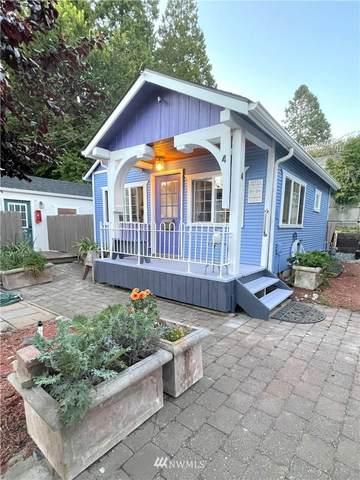 4973 Cottonwood Court #4, Blaine, WA 98230 (#1812153) :: Alchemy Real Estate