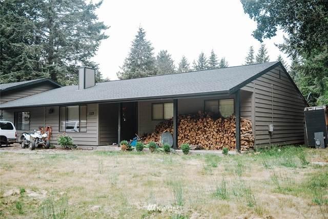 115 Orion Place, Chehalis, WA 98532 (#1812156) :: Alchemy Real Estate