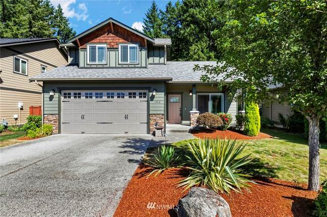 10438 Buccaneer Place NW, Silverdale, WA 98383 (#1812161) :: The Royston Team