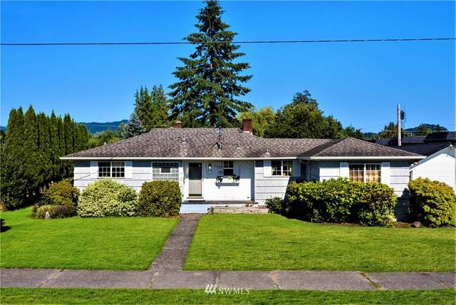 1037 Harding Street, Enumclaw, WA 98022 (#1812166) :: Pickett Street Properties