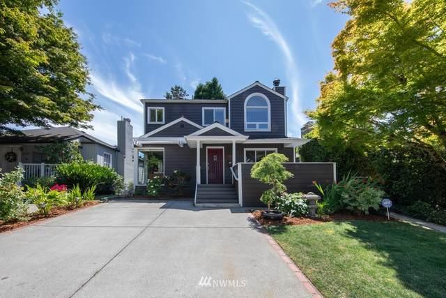 4845 NE 43rd Street, Seattle, WA 98105 (#1812173) :: Stan Giske