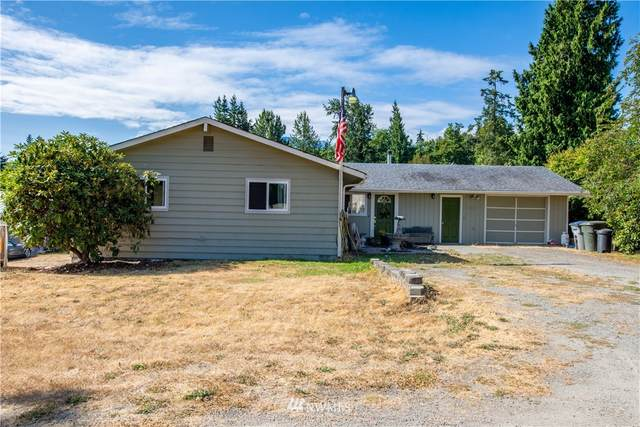 1028 W Lauridsen Blvd, Port Angeles, WA 98363 (#1812208) :: Lucas Pinto Real Estate Group