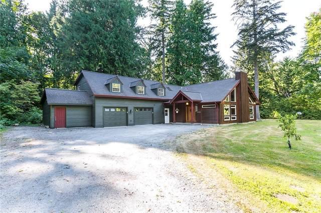 5965 Roberts Road, Bellingham, WA 98226 (#1812215) :: Ben Kinney Real Estate Team