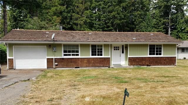 240 Little John Lane, Forks, WA 98331 (#1812216) :: The Kendra Todd Group at Keller Williams