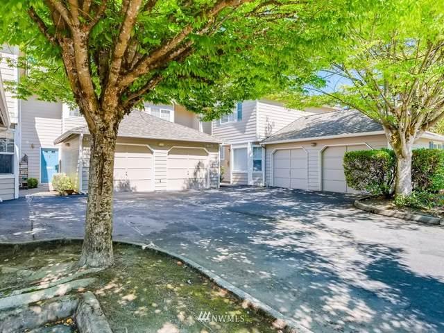 7224 NE 171st Lane, Kenmore, WA 98028 (#1812217) :: Icon Real Estate Group