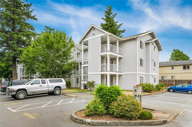 2711 Maplewood Ave #308, Bellingham, WA 98225 (#1812224) :: Shook Home Group