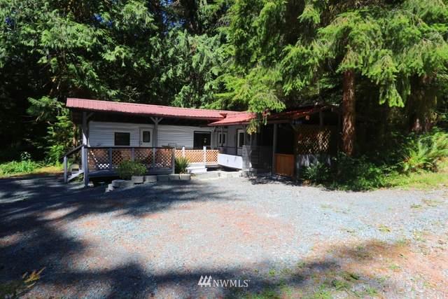 4664 Klosh Tupso Trail, Concrete, WA 98237 (#1812225) :: Becky Barrick & Associates, Keller Williams Realty