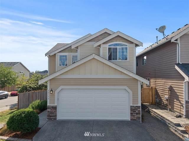 26153 242nd Avenue SE, Maple Valley, WA 98038 (#1812234) :: Stan Giske