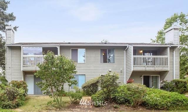 11439 257th Place H201, Kent, WA 98030 (#1812236) :: Shook Home Group