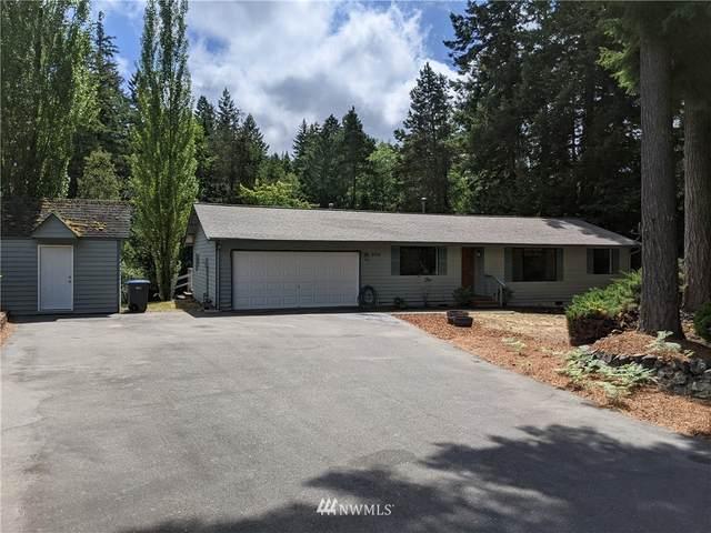 8014 Graystone Way NW, Silverdale, WA 98383 (#1812246) :: Pickett Street Properties