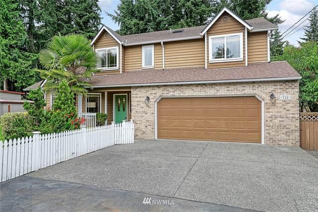 722 N 188th Street, Shoreline, WA 98133 (#1812256) :: Lucas Pinto Real Estate Group