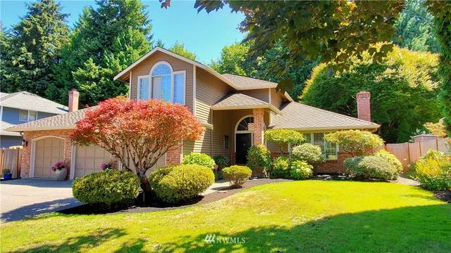 11819 43rd Drive SE, Everett, WA 98208 (#1812286) :: Stan Giske
