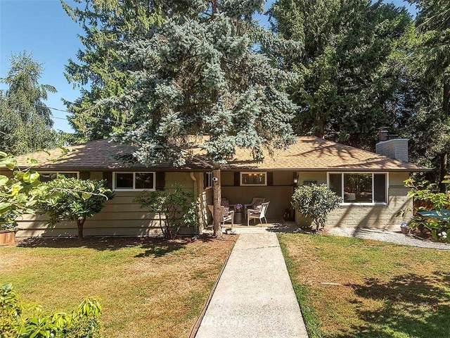 1728 N 125th Street, Seattle, WA 98133 (#1812299) :: NextHome South Sound