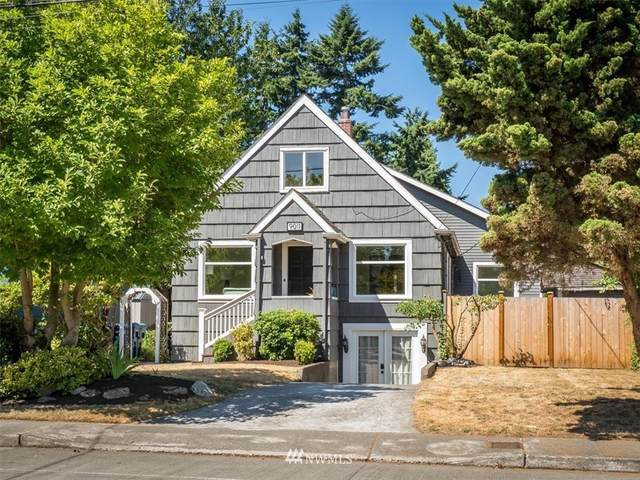 9011 8th Avenue NW, Seattle, WA 98117 (#1812300) :: Stan Giske