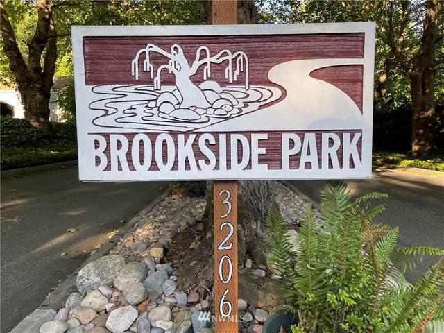 3206 Pine Road NE C11, Bremerton, WA 98310 (#1812312) :: Better Homes and Gardens Real Estate McKenzie Group