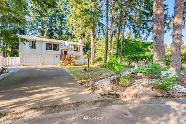 9703 165th Street Ct E, Puyallup, WA 98375 (#1812326) :: Better Properties Real Estate