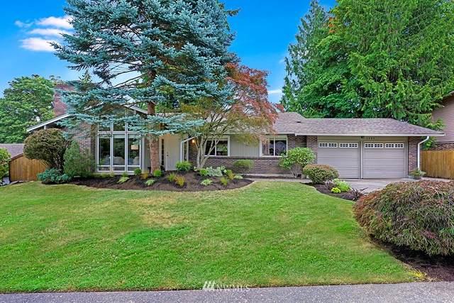 1344 176th Avenue NE, Bellevue, WA 98008 (#1812327) :: Simmi Real Estate