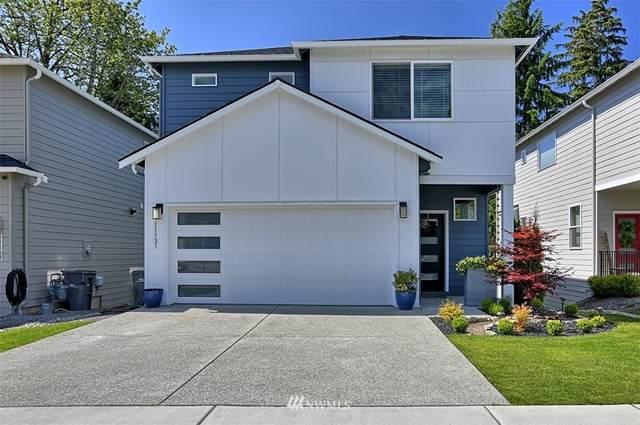 11131 14th Place SE, Lake Stevens, WA 98258 (#1812328) :: Shook Home Group