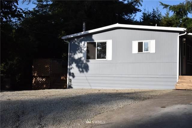 1741 Higgins Road SE, Port Orchard, WA 98366 (#1812329) :: Keller Williams Western Realty