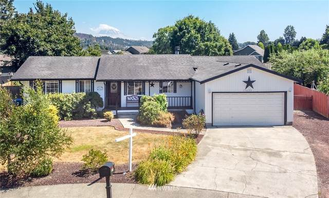 15622 63rd Street Ct E, Sumner, WA 98390 (#1812330) :: Priority One Realty Inc.