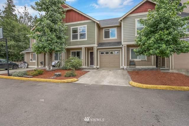 17823 79th Avenue Ct E, Puyallup, WA 98375 (#1812332) :: Alchemy Real Estate