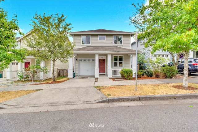 3957 S Chicago St, Seattle, WA 98118 (#1812343) :: Shook Home Group