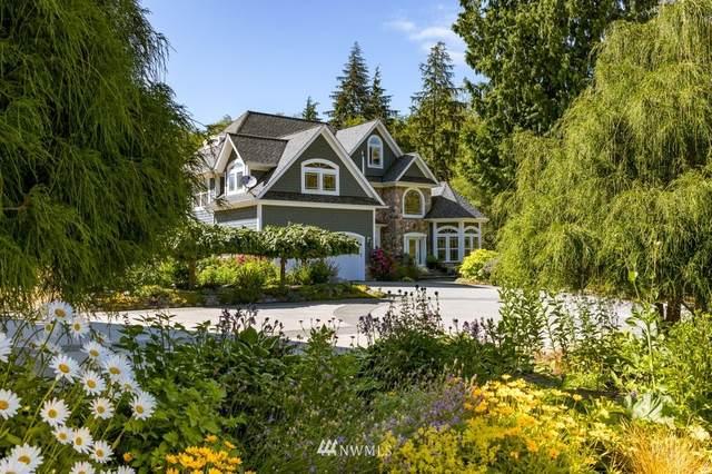 3968 Resort Road, Greenbank, WA 98253 (#1812348) :: The Kendra Todd Group at Keller Williams