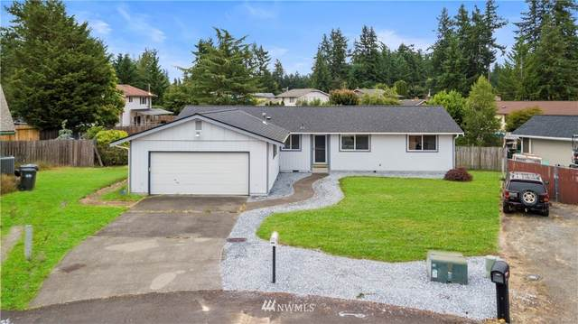 14723 26th Ave Ct E, Tacoma, WA 98445 (#1812350) :: Stan Giske